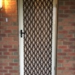 security-doors-moorabbin