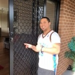 security-doors-mornington-peninsula
