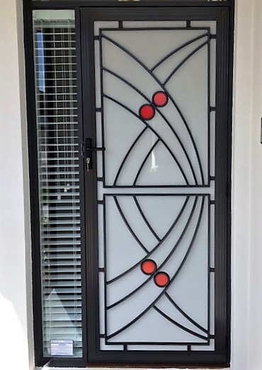 Security Doors Frankston Security Doors Mornington Peninsula Security Doors Moorabbin u0026 Surrounding Suburbs. & Security Doors Frankston Mornington Peninsula u0026 Moorabbin