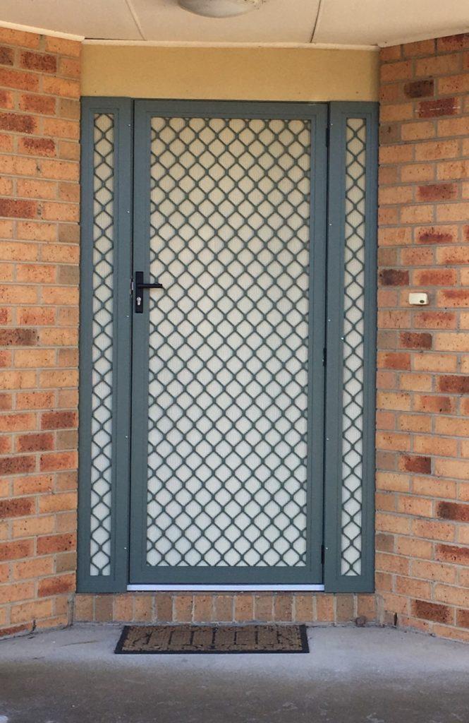 Security Doors Frankston Security Doors Mornington Peninsula Security Doors Moorabbin u0026 Surrounding Suburbs. & Security Doors Frankston Mornington Peninsula u0026 Moorabbin pezcame.com